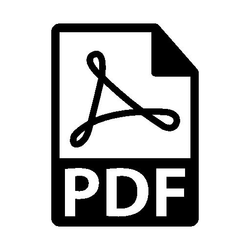 Defi mobilite.pdf